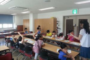 [전남] [화순공공도서관] 로봇과학교실