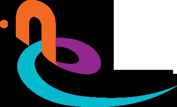 중앙장애아동·발달장애인지원센터