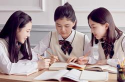 [서울][마천청소년수련관] 토요행복학교