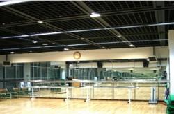 [경남][김해시민스포츠센터] 문화체육 프로그램