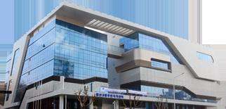 광명학습지원센터