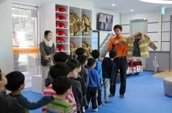 [서울][보라매안전체험관] 어린이 생활안전체험