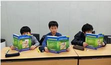 [서울][서울시립문래청소년센터] 교육문화 - 인지발달