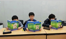 [서울][서울시립문래청소년센터] 교육문화 - 창의발달
