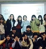 [서울][시립강북청소년센터] 청소년참여위원회 '메아리'