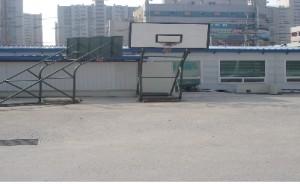 세계로지역아동센터(광주)