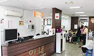신월어르신복지센터