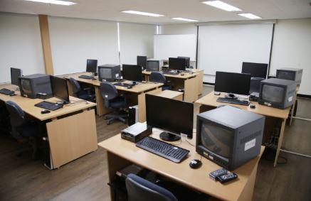전주시민미디어센터