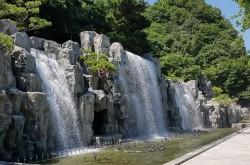 태화강동굴피아