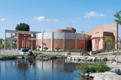 합덕수리민속박물관