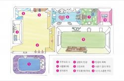 홍성성문화센터