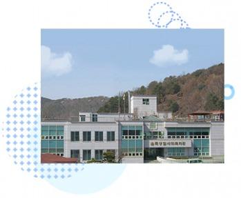 안양시율목종합사회복지관