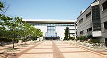 대전한밭도서관