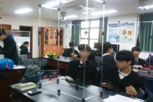140-고등학생-드론-2