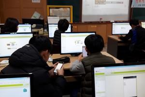 140-고등학생-모바일앱개발자-1
