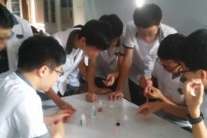 140-고등학생-법과학자-1