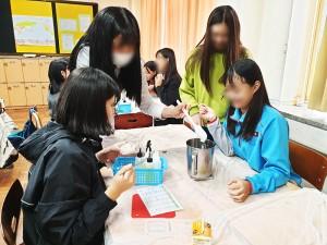 140-고등학생-화장품공학자(영양크림)-1