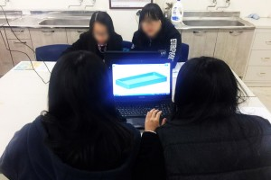140-고등학생-3D프린팅-4
