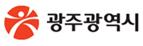 광주평생교육진흥원 (광주광역시 시민사이버학습센터)