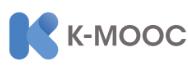K-MOOC (케이무크)