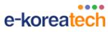 e-koreatech (한국기술교육대학교 온라인평생교육원)