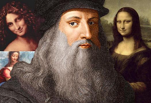 르 클로 뤼세 레오나르도 다빈치 공원 ( Le Clos Lucé Parc Leonardo da Vinci)