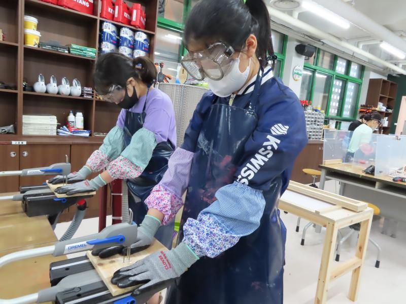 부산광역시교육청 창의공작소