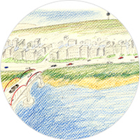 서울환경운동연합 (서울환경연합)