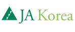 JA KOREA (제이에이코리아)