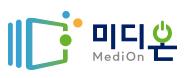 미디온 (MediOn)