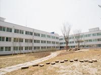 img_facility4
