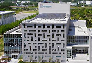 대전시립연정국악원