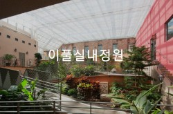 b2ipulsilnaejeongwon