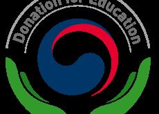 efd_logo