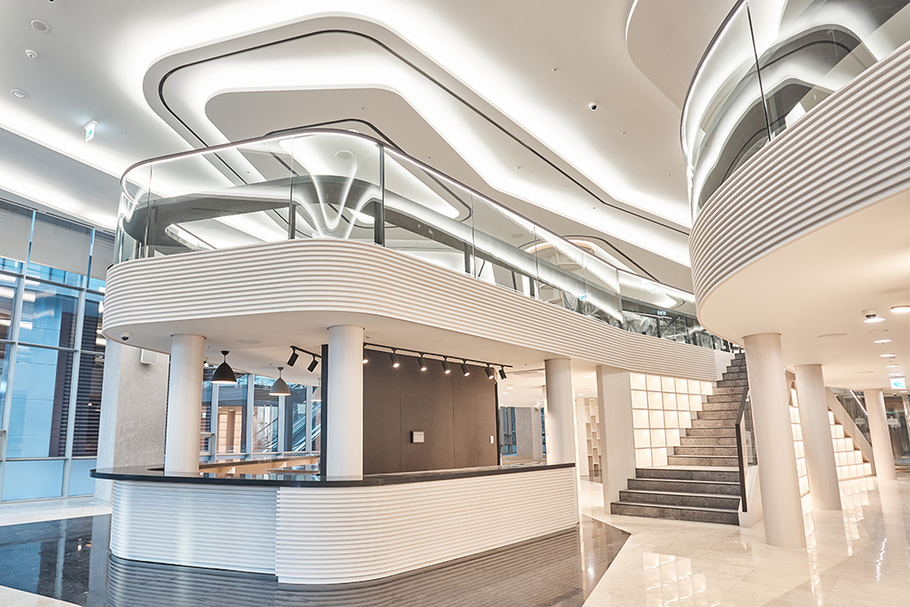 서울예술교육센터