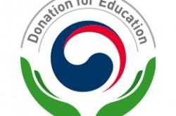 teachforkorea_icon