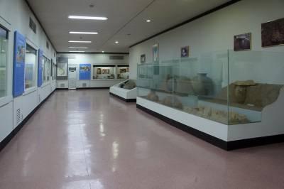 공주대학교 부속박물관