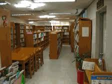 신당동작은도서관