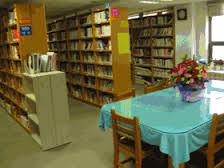 동화동 작은도서관