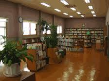 청구동작은도서관